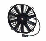 Вентилятор охлаждения кондиционера для ВАЗ 1118/2170 PANASONIC