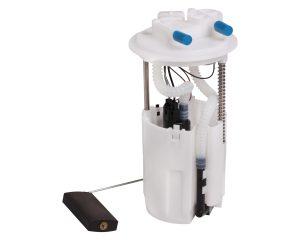 Модуль топливного насоса на ВАЗ 2110 / 2170 1,6I