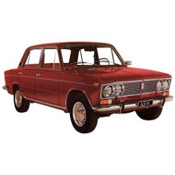 Автозапчасти на ВАЗ 2103