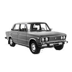 Автозапчасти на ВАЗ 2106