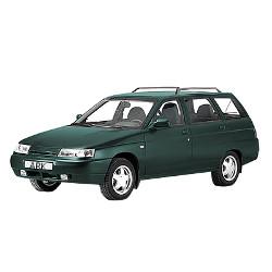 Автозапчасти на ВАЗ 2111