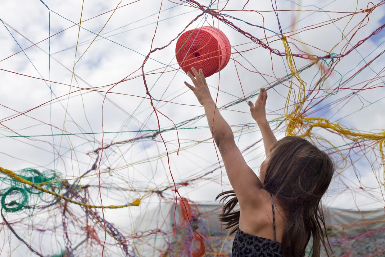 ARKENs Kunstpris og Rejselegater 2015