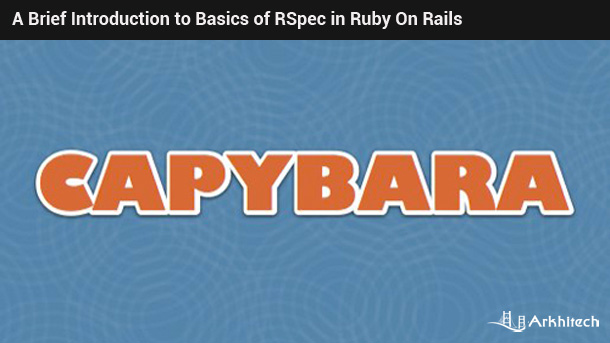 Introduction-to-Basics-of-RSpec-in-Ruby-On-Rails