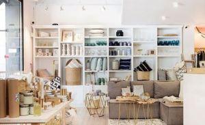tienda cabinet