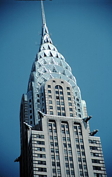 Image result for art deco arquitectura
