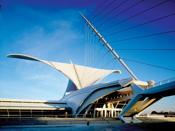 museo-de-arte-de-milwakee-arquitectura