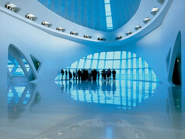 museo-de-arte-de-milwakee-arquitectura3