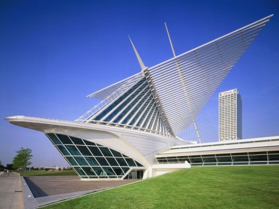 museo-de-arte-de-milwakee-arquitectura7