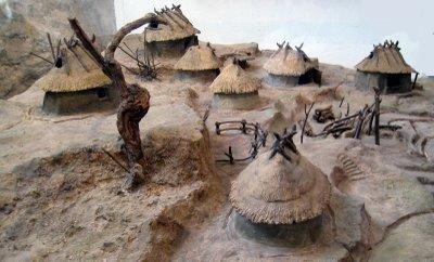 La vivienda en la antigua roma arkiplus for Casas griegas antiguas