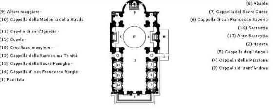 planimetria-el-gesu