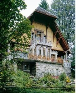 villa-fallet-le-corbusier