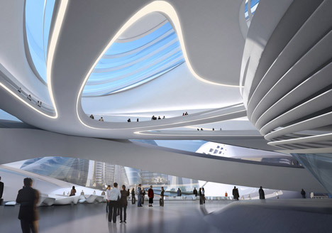 Changsha-Meixihu-International-Culture-and-Art-Centre-by-Zaha-Hadid-Architects_5