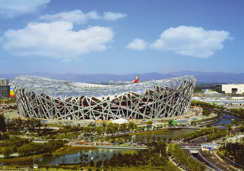 estadio olimpico de beijing4