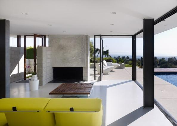 casa moderna-los angeles5