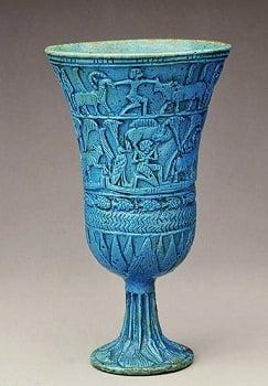 ceramica-historia03