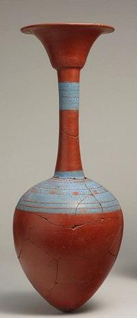 ceramica-historia05