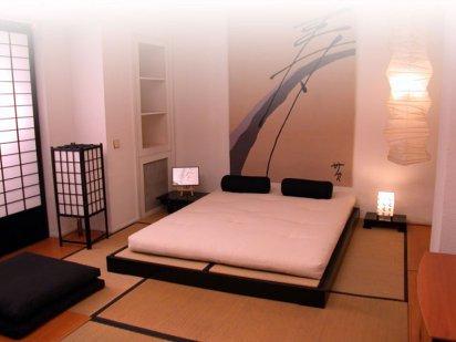 estilo zen decor