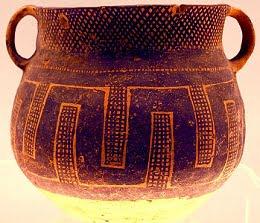 historia-ceramica07