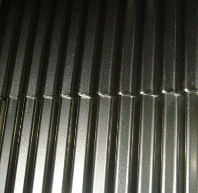 lamina-de-acero-corrugado-7424075z0