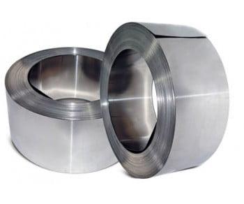 Tipos y clases de acero - Laminas de acero inoxidable ...