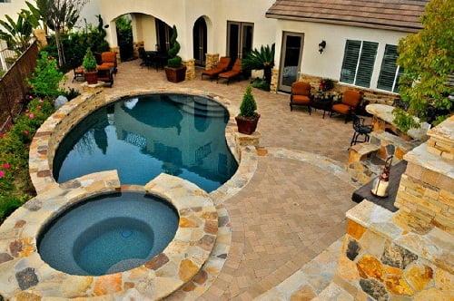 piscinas de lujo1