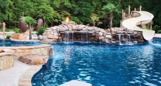 piscinas de mansiones de lujo2