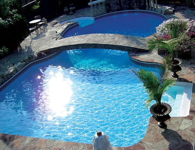 piscinas de mansiones de lujo4