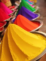 psicologia del color2