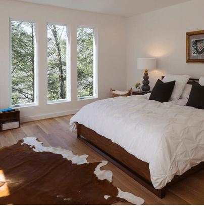 dormitorio-estilo-contemporaneo