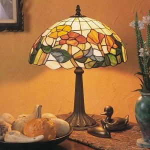 lampara tiffany 2