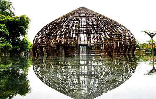 domo en bambu3