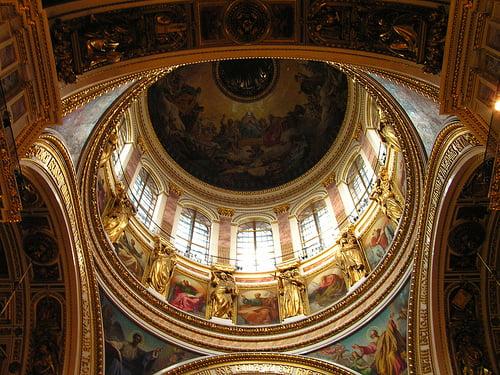 Catedral_de_San_Isaac_(5)