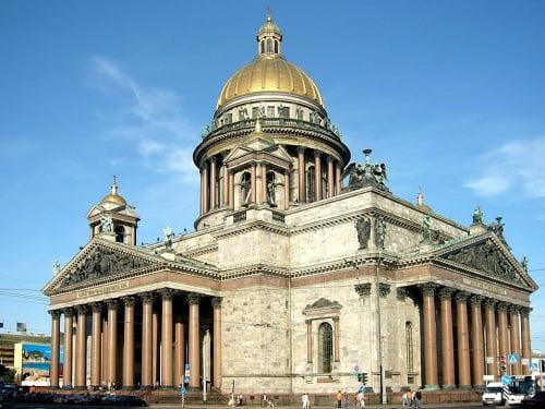 Catedral_de_San_Isaac_(6)