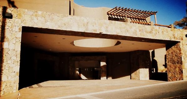 hotel casa de adobe2