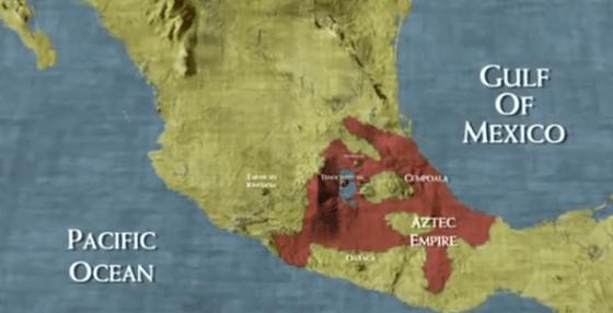 imperio-azteca-siglo15