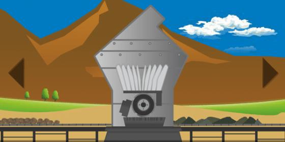 fabricacion-cemento2