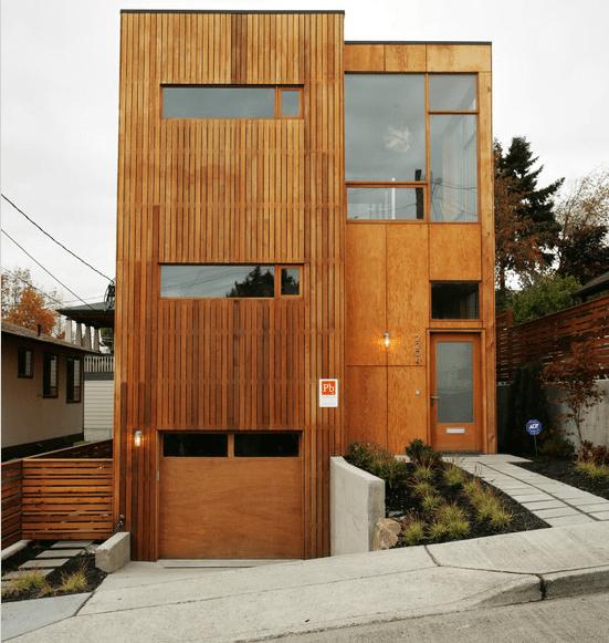 fachada-casa-moderna10