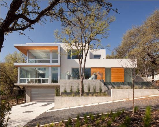 fachada-casa-moderna4