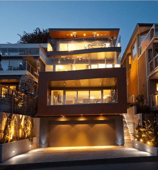 fachada-casa-moderna7