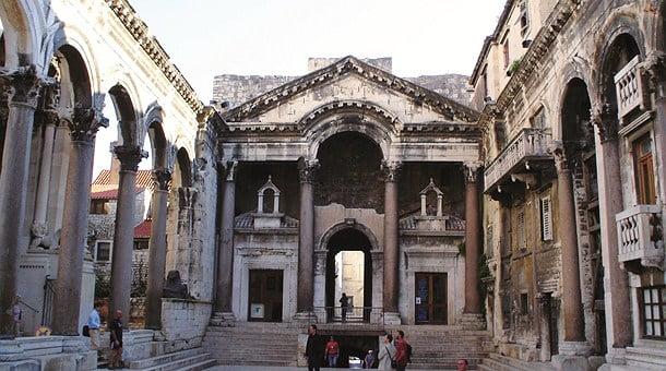 palacio-diocleciano-split