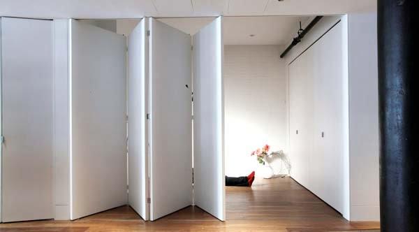 Tribeca-Loft-10