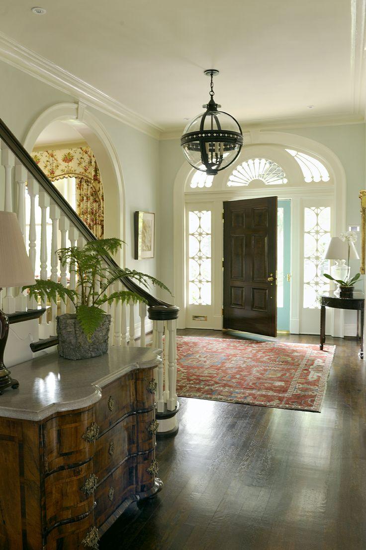 Los 10 elementos m s buscados en las casas de lujo arkiplus - Entradas para casas ...