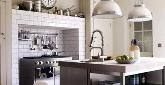 cocina-decoracion-industrial