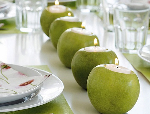 ideas-decoracion-manzanas4