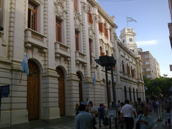 legislatura_cordoba