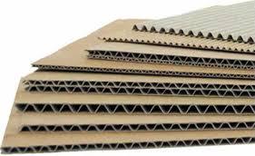 carton-corrugado1
