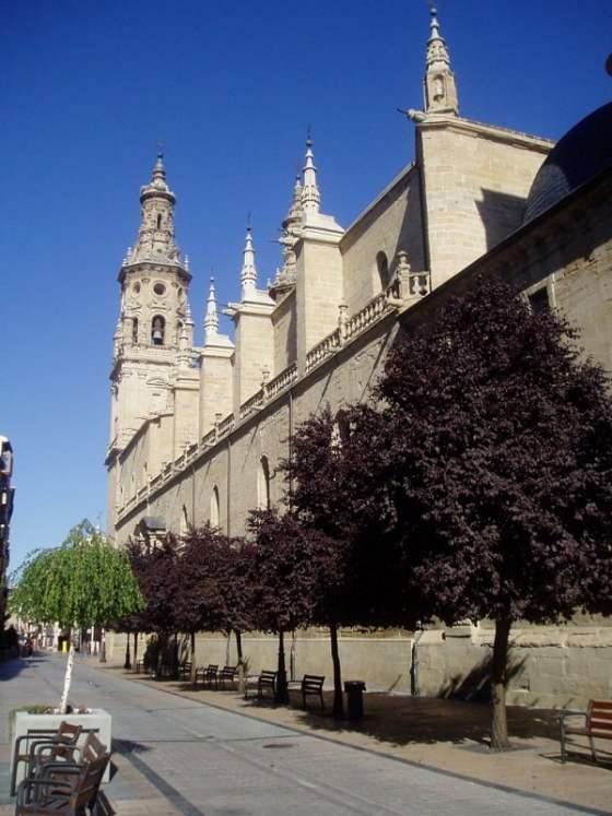 catedral-de-logroño3