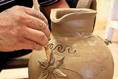 artesanos-diseño