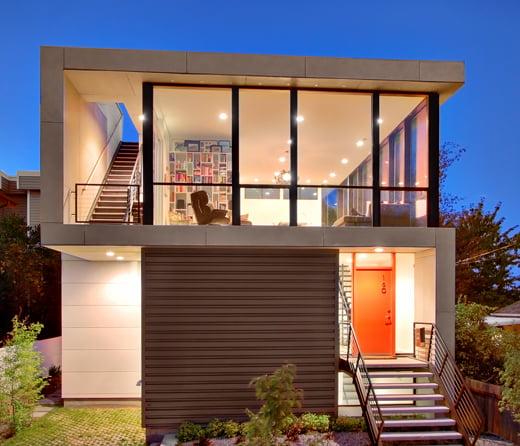 fachada-de-casas-pequeñas05