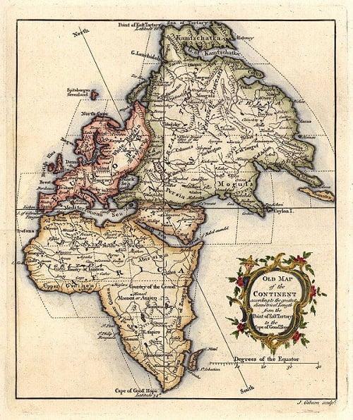 historia-cartografia04